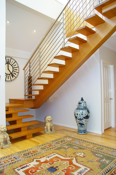 Best 1000 Images About Internal Stairs On Pinterest 400 x 300